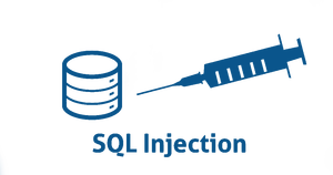 SQL Injection - Cyberops