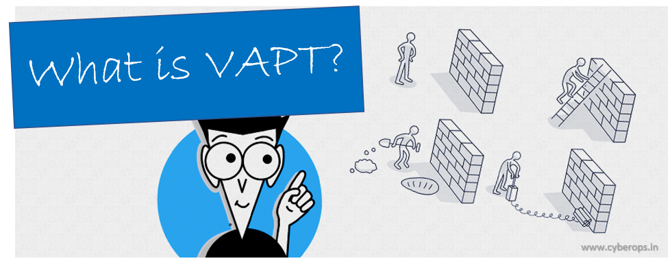 what is vapt