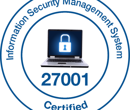 ISO-27001-information-security-management-system