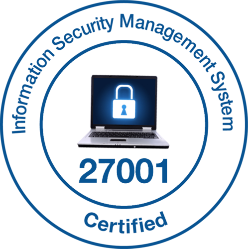 What Is Iso 27001 Information Security Management System