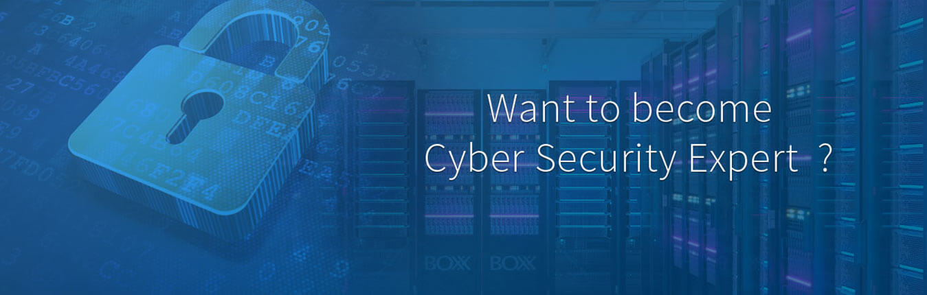 Cyber Security Training Ethical Hacking Course In Jaipur India