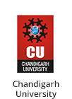 chandigarh-university-logo