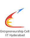 entrpreneurship-cell-logo