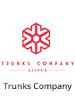 trunks-company-logo